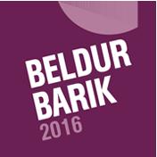 logo-beldur-barik