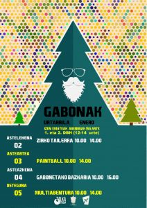 gabonak-1-2dbh